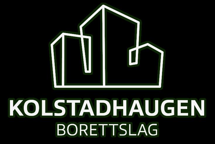 Kolstadhaugen Borettslag